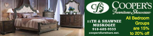 coopers furniture 1539889667