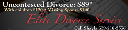 elite divorce 1613747847