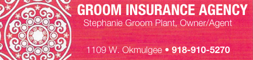 groom insurance agency