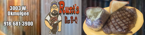 runts barbecue