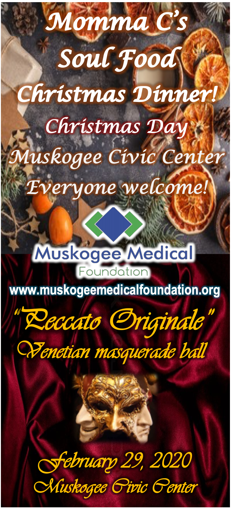 muskogee medical foundation 1572385838
