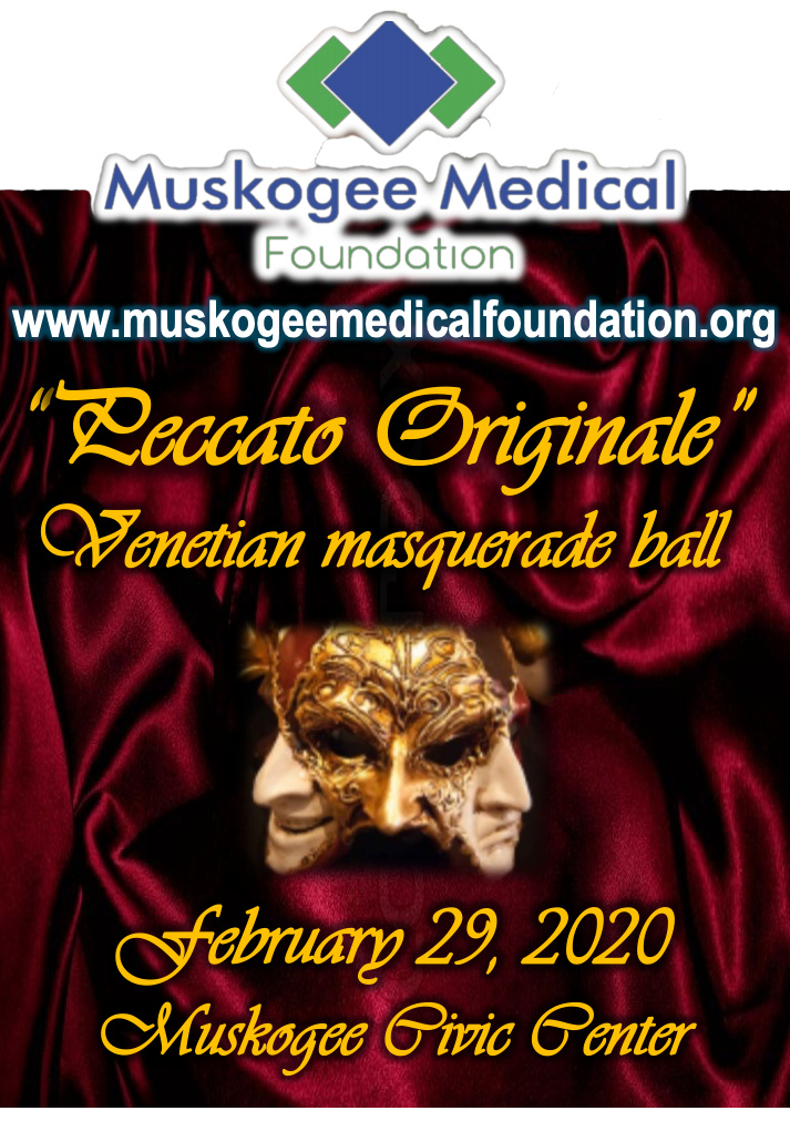 muskogee medical foundation 1577551667