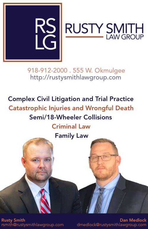 rusty smith law group 1573137858