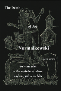 David's newest book, <br>The Death of Joe<br> Normalkowski&#8221;></a></div>Many in Muskogee remember longtime writer, editor and commentator David Gerard for his long-running commentary series, &#8220;Sketches From Muskogee&#8221;. Early in the life of MuskogeeNOW.com, David continued writing commentary here, but he got busy writing books and creating art. </p> <p>Well, he&#8217;s back with occasional cartoons on current issues and maybe even some writing down the line. So we hope you enjoy, and if you do, take a minute to go to David&#8217;s site,<a href=http://DavidGerardArt.com target=_new> DavidGerardArt.com</a> and check out his books and other works.</p> <p>Here is another cartoon from today: <a href=
